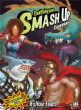 Smash Up : It's Your Fault